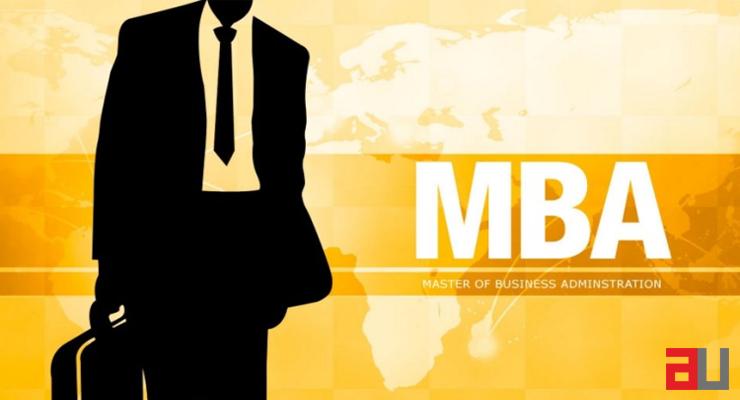 top MBA Institutes in India