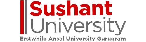 Gurgaon University