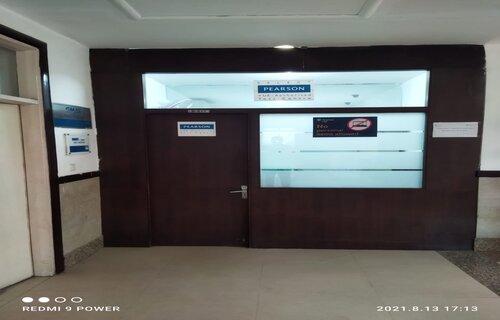 GMAT Center